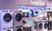 Nine ways to save money with your tumble dryer