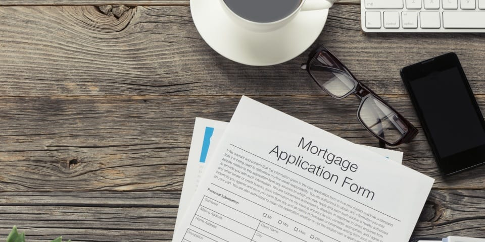 Self-employed home buyers face mortgage squeeze: how to get accepted