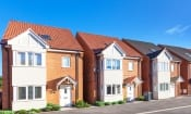 Will the latest Help to Buy and shared ownership changes benefit homeowners?