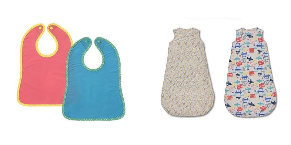 Do you own one of these recalled baby products from Ikea or Argos?
