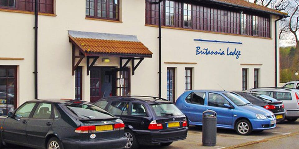 Best and worst UK hotel chains revealed
