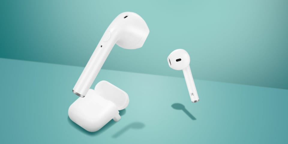 Can Apple AirPod lookalikes live up to the real thing?