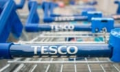 Tesco Clubcard Plus launches: should you pay to save money?