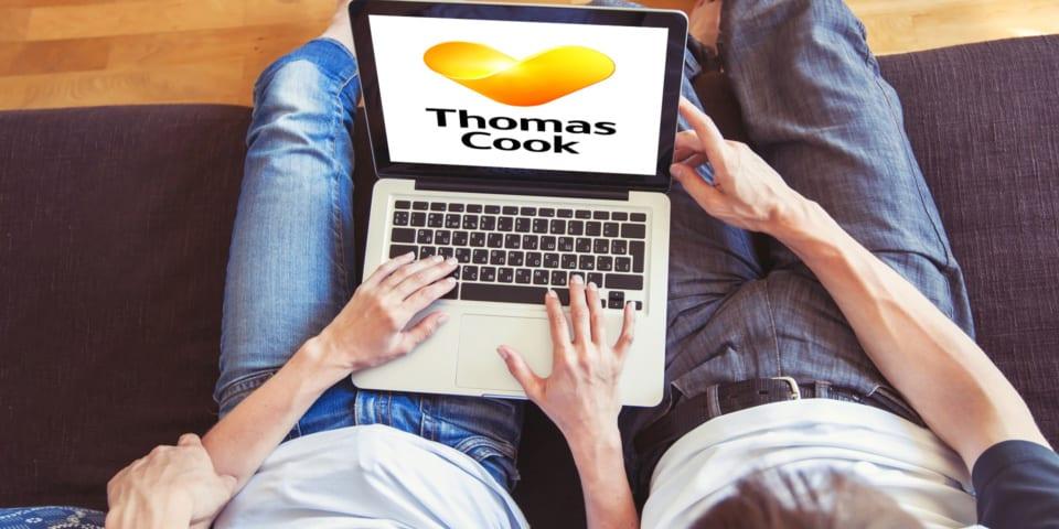 Scam alert: Beware fake Thomas Cook refund websites