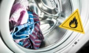 Safety alert: Dixons Carphone warns of fire risk in Logik tumble dryers