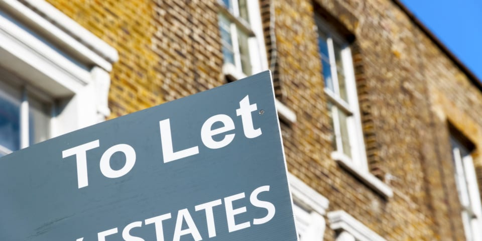 Mapped: the areas where buy-to-let landlords need licences in 2020