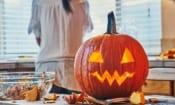 8 Halloween and Bonfire Night money-saving tips