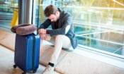 Will summer holidays abroad go ahead in 2021?