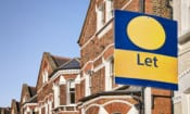 Buy-to-let mortgage cashback boom: should landlords be enticed by 'free' money?
