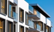 New shared ownership plans could help you buy a flat for £2,000: what's the catch?