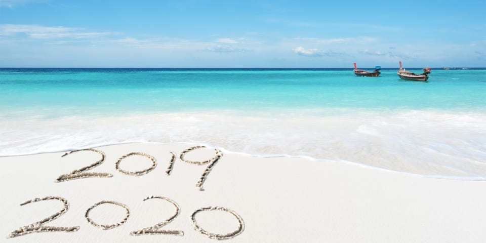 8 travel resolutions for the new year