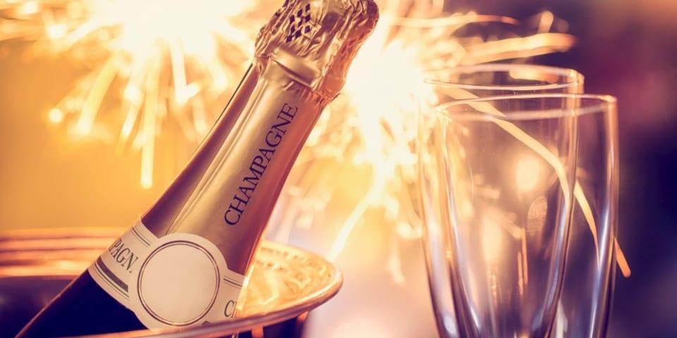 NS&I premium bond winners December 2019: who won the Christmas jackpot?