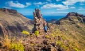 Canary Islands travel advice: From Covid tests to quarantine and latest entry rules