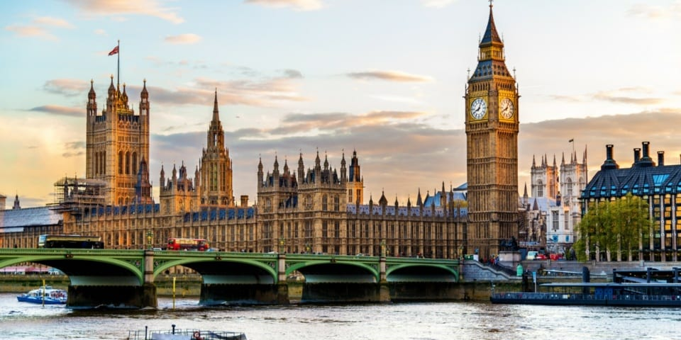 Election 2019: what the smaller party manifestos would mean for your money