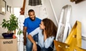 One week until Help to Buy Isas close to new first-time buyers – should you get one?