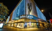 John Lewis launches savings accounts for ethical investors – how do they compare?