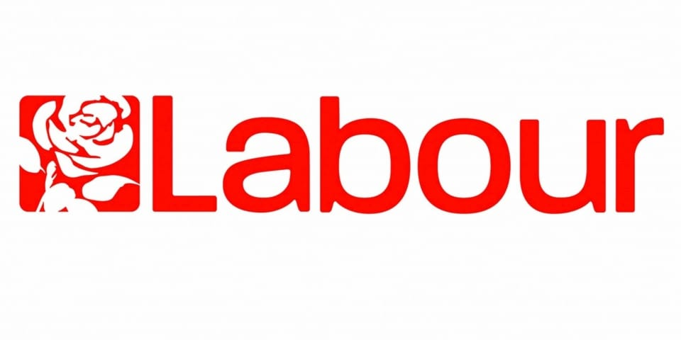 Election 2019: what would Labour's plans mean for your money?