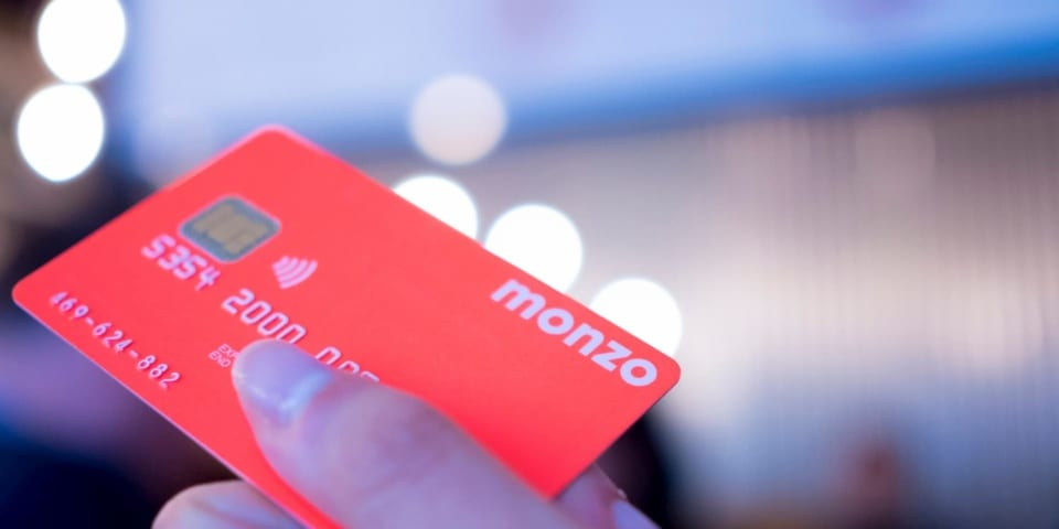 Monzo users are being charged twice in some Tesco stores: are you affected?