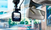 New Lidl dash cam on sale this weekend – but is it any good?