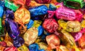 Wars of the Roses (and Quality Streets): best Christmas chocolates revealed