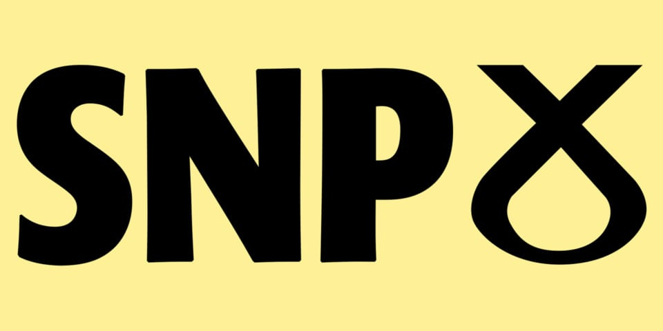 Election 2019: what would the Scottish National Party's plans mean for your money?