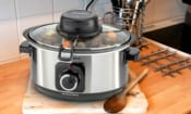 Best new slow cookers for 2019 revealed
