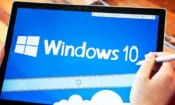 More than 1 in 10 computer users putting security at risk by continuing to use Windows 7