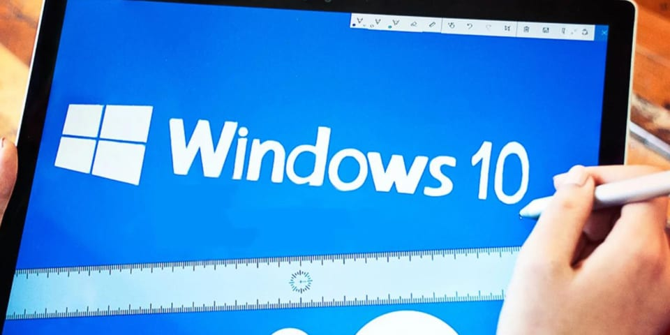 Five useful new Windows 10 features you might not know about