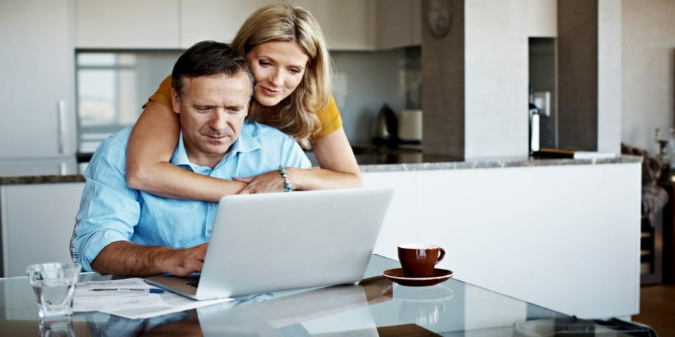 10 insider tips on using Rightmove and Zoopla to buy a house