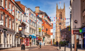 Buying a house? Most affordable areas to live revealed