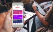 Virgin Money current account – is it any good?