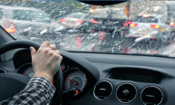 The best sat navs and free sat nav apps for driving home for Christmas
