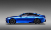 Seven new cars you should look out for in 2020