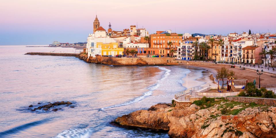 Five European package holiday hotspots that will be cheap in 2020