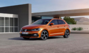 VW and Seat seat belt recall: thousands of cars still to be fixed, plus we've found potentially dangerous cars being sold online