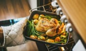 Which built-in oven brands can you rely on in 2020?