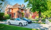 Million-pound house sales on the rise: where are people buying prime property?