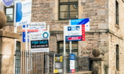 New first-time buyer scheme in Scotland offers interest-free loans of £25,000