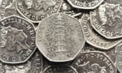 Will your home insurance protect your rare coin collection?