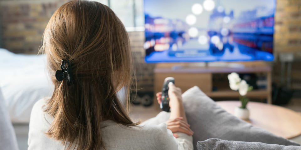 Smart TVs losing access to streaming apps: how severe is the issue?
