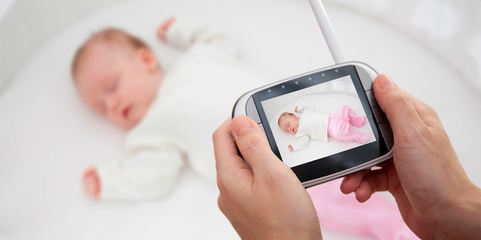 Latest reviews: Summer Infant, VTech and Angelcare baby monitors tested
