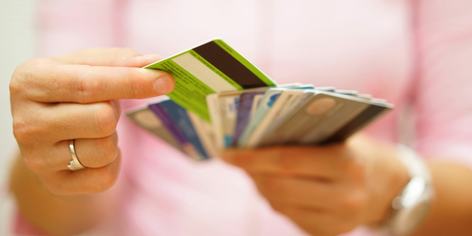 Revealed: the bank accounts thousands are switching to