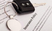 FCA to ban the car and home insurance 'loyalty penalty': how much will you save?