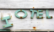 UK hotel chains with the most complaints revealed