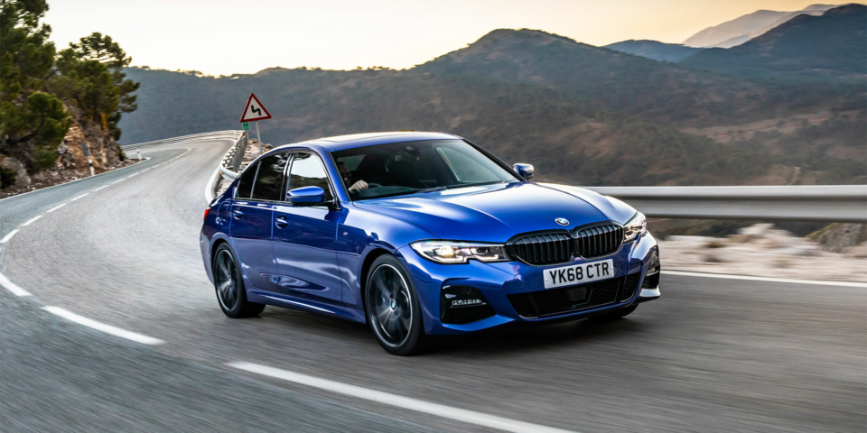 Most and least safe cars revealed