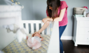 Why are so many cot mattresses failing safety tests?