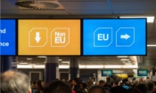 Travel after Brexit: will it affect my holiday?