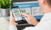 Eight ways to boost your credit score in 2021