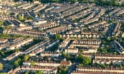 What will happen to house prices in 2020?