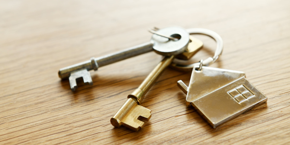 15 things buy-to-let landlords need to know in 2020